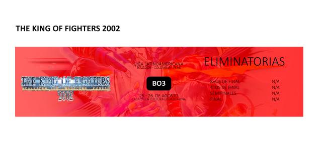 web62002