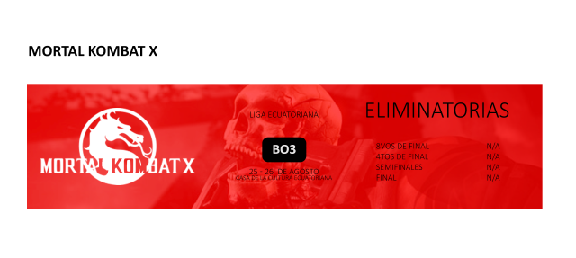 web6mkx